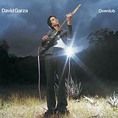 Play & Download Overdub by David Garza | Napster