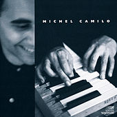 Play & Download Michel Camilo by Michel Camilo | Napster