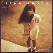 Play & Download Living Under June by Jann Arden | Napster