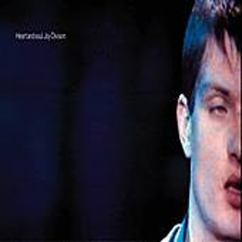 Heartandsoul by Joy Division