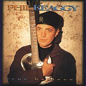 True Believer by Phil Keaggy