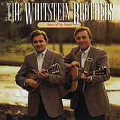 Rose Of My Heart by The Whitstein Brothers