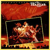 Play & Download Highway Song: Live by Blackfoot | Napster