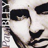 Ramblin' by Paul Bley