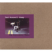 The Ponticello Years by Ted Russell Kamp