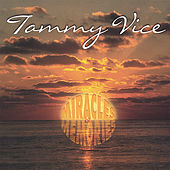 Play & Download Love Can Grow by Tammy Vice | Napster
