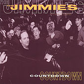 Play & Download Countdown by The Jimmies | Napster