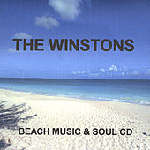 Play & Download Beach Music And Soul Cd by The Winstons | Napster