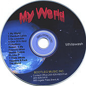 Play & Download My World by White Wash | Napster