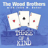 Play & Download Three Of A Kind by The Wood Brothers | Napster