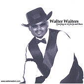 Play & Download Staying On My Keys And Blues by Walter Waiters | Napster