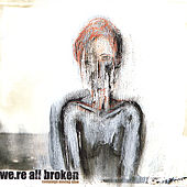 Play & Download Campaign Moving Slow by We're All Broken | Napster