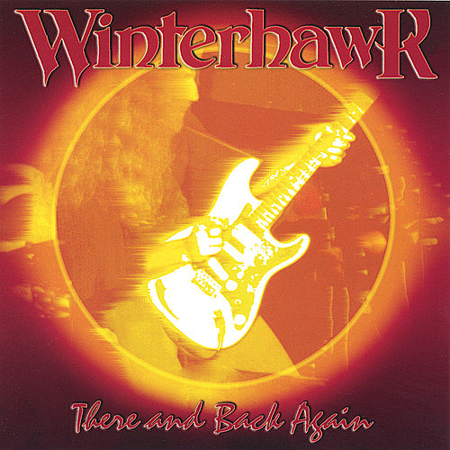 Play & Download There and Back Again by Winterhawk | Napster