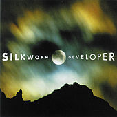 Developer by Silkworm