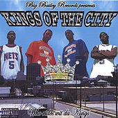 Play & Download Who Rides Wit Da Kings by Kings Of The City | Napster