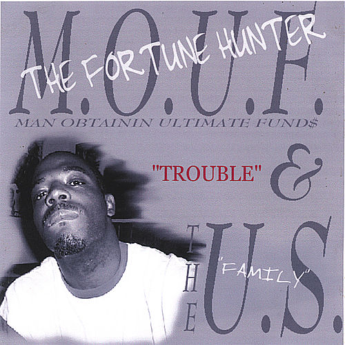 Play & Download Trouble by Various Artists | Napster