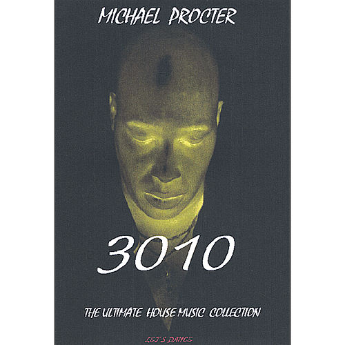 Play & Download 3010 by Michael Procter | Napster