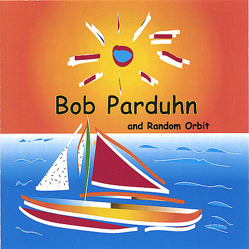 Play & Download Untitled by Bob Parduhn | Napster
