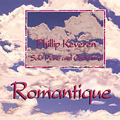 Play & Download Romantique by Phillip Keveren | Napster