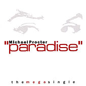 Play & Download Paradise by Michael Procter | Napster