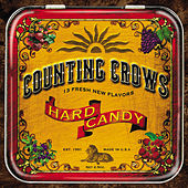 Play & Download Hard Candy by Counting Crows | Napster
