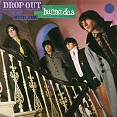 Play & Download Drop Out With The Barracudas by Barracudas | Napster