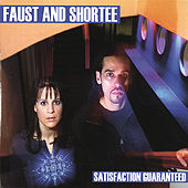 Play & Download Satisfaction Guaranteed by DJ Faust | Napster