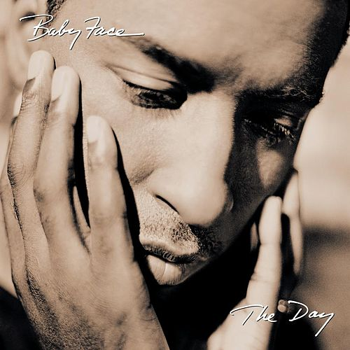 Play & Download The Day by Babyface | Napster