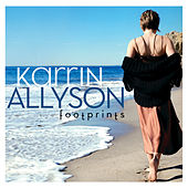 Play & Download Footprints by Karrin Allyson | Napster