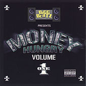 Play & Download Money Hungry by Various Artists | Napster