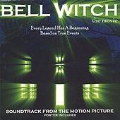 Play & Download Bell Witch The Movie Soundtrack by Various Artists | Napster