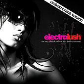 Electrolush (Online Only Version) by Various Artists