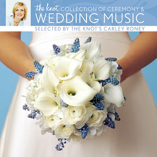 Play & Download The Knot Collection of Ceremony & Wedding Music selected by The Knot's Carley Roney (Digital Version) by Yo-Yo Ma | Napster