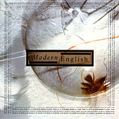 Play & Download Ricochet Days by Modern English | Napster