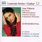 Play & Download Guitar Recital by Various Artists | Napster