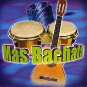 Rumba Jams: Mas Bachata by Various Artists