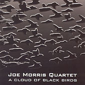Play & Download A Cloud Of Black Birds by Joe Morris | Napster