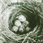 Play & Download Speckly by Shrimp Boat | Napster