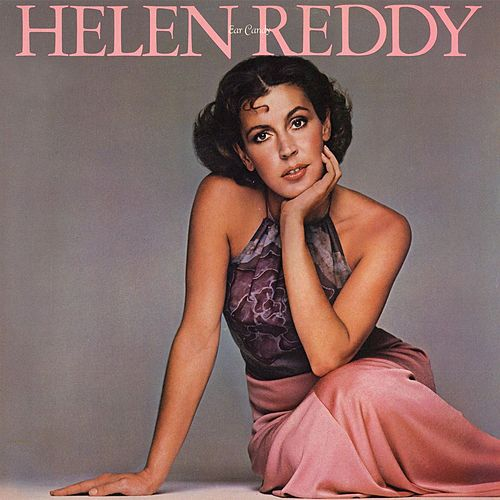 Play & Download Ear Candy by Helen Reddy | Napster