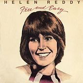 Play & Download Free And Easy by Helen Reddy | Napster