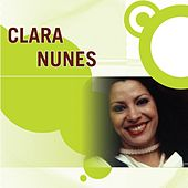 Play & Download Bis - Clara Nunes by Clara Nunes | Napster