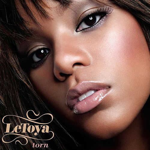 Play & Download Torn by LeToya | Napster