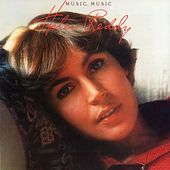 Play & Download Music, Music by Helen Reddy | Napster
