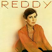 Play & Download Reddy by Helen Reddy | Napster