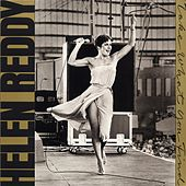 Play & Download Take What You Find by Helen Reddy | Napster