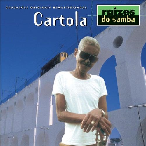 Raizes Do Samba by Cartola