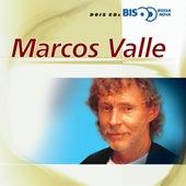Bis - Bossa Nova by Marcos Valle