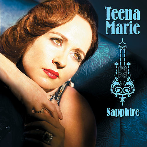 Play & Download Sapphire by Teena Marie | Napster