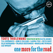 One More For The Road by Toots Thielemans