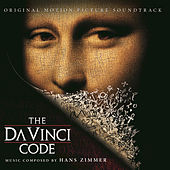 Play & Download The Da Vinci Code by Hans Zimmer | Napster